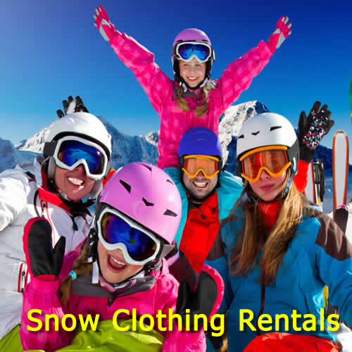 03563317c Adult Snow Clothing Rentals – SNOWCITY